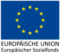 Europaeische_Union