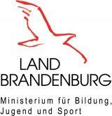 Land_Brandenburg_BJS