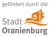Stadt Oranienburg Förderer